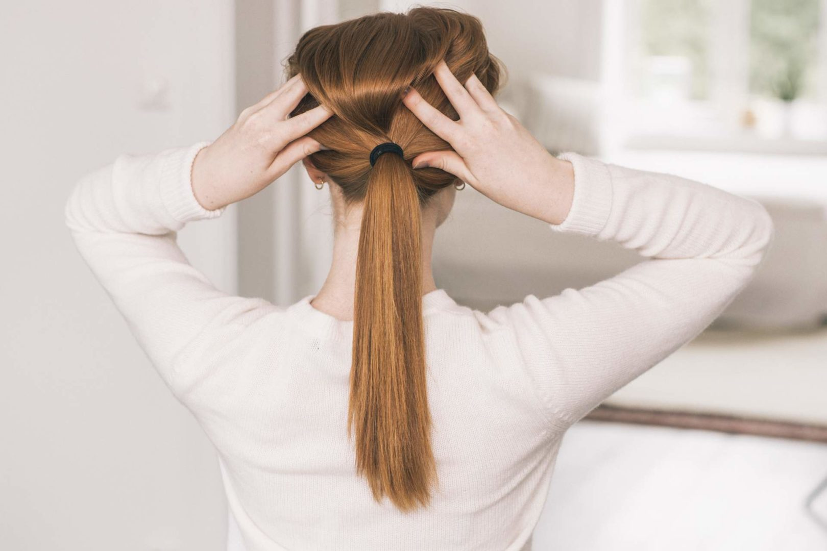 hårkur