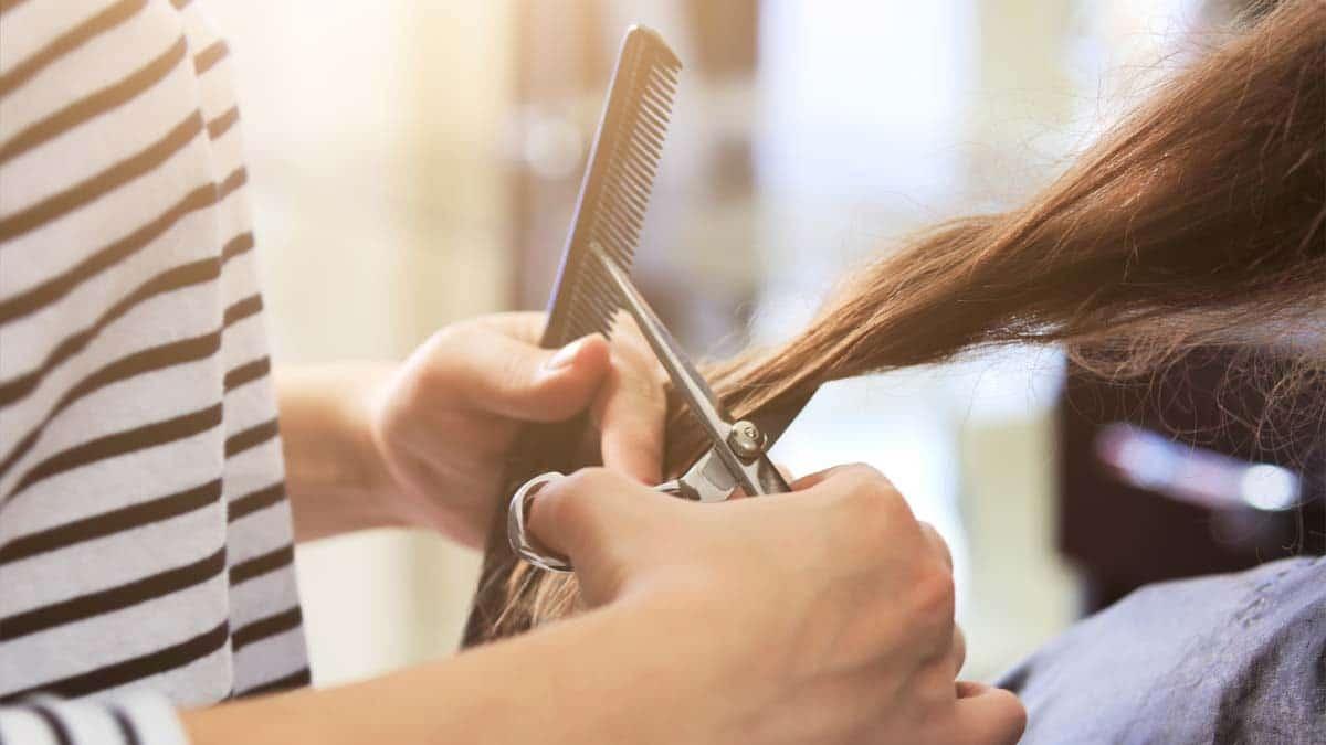 frisyrer for tynt hår